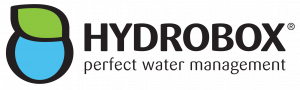 HYDROBOX.EU