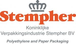 Stempher B.V. Koninklijke Verpakkingsindustrie