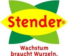 Stender AG