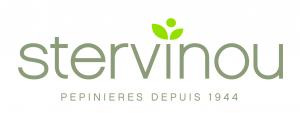 Stervinou