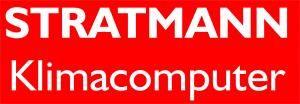 Stratmann Industrietechnik