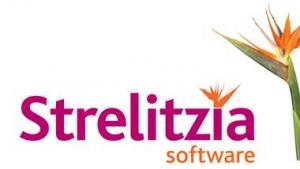 Strelitzia Software