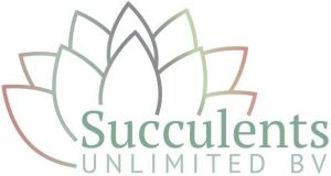 Succulents Unlimited  BV