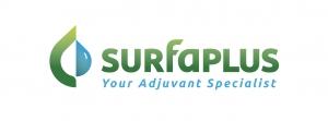 Surfaplus bv