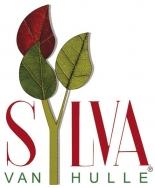 Sylva boomkwekerijen bvba
