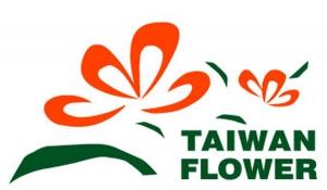 Taiwan Floriculture Exports As