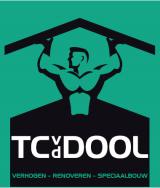 T.C. van den Dool B.V.