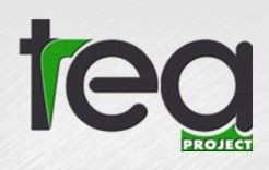 TEA Project S.R.L.