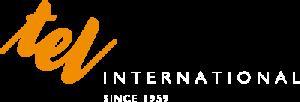 Tel International b.v.