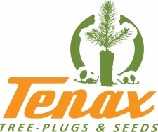 TENAX TREE-PLUGS & SEEDS BV