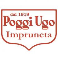 Terrecotte Poggi Ugo S.R.L.