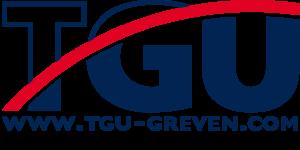 TGU GmbH & Co. KG