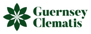 The Guernsey Clematis Nursery Ltd