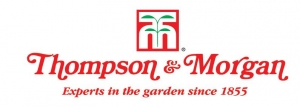 Thompson & Morgan Branded Garden Products Ltd.