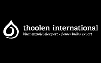 Thoolen International B.V.