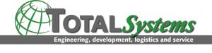 Total Systems BV