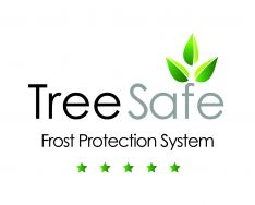 TreeSafe-Frost Protection System