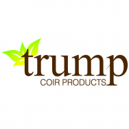 TRUMP COIR PRODUCTS (PVT) LTD.
