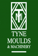 Tyne Moulds & Machinery Co. Lt