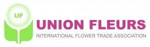 UNION FLEURS - International Flower Trade Association