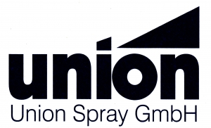 Union Spray GmbH