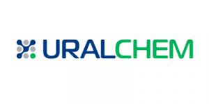 Uralchem