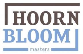 Hoorn Bloommasters