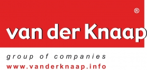 Van der Knaap Group
