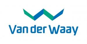 Van der Waay BV