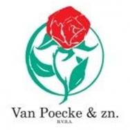 Van Poecke & ZN bvba