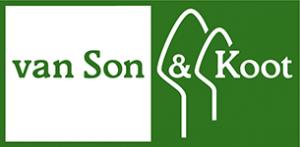 van Son & Koot B.V.