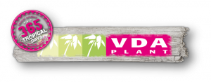 VDA Plant