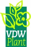VDW Plant