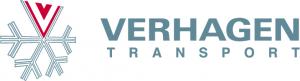 Verhagen B.V. Transportbedrijf