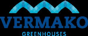 VERMAKO GREEN HOUSES BVBA