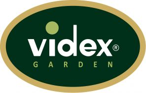 Videx Garden GmbH & Co. KG