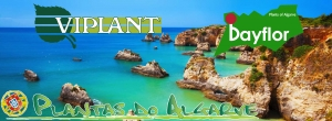 VIPLANT - Viveiros do Algarve, Lda.