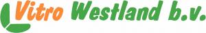 Vitro Westland B.V.