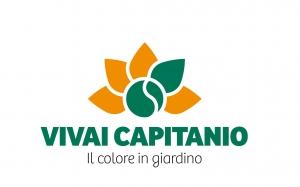 Vivai Capitanio Stefano SAS