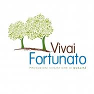 Vivai Piante Fortunato Luca
