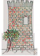 Vivai Torre Angelo Azienda Agricola