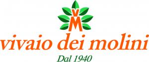 VIVAIO DEI MOLINI SOC. AGR. PORRO SAVOLDI S.S.