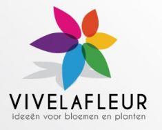 Vive La Fleur B.V.