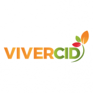 Vivercid - PLANTAS DE EXTERIOR S.L.