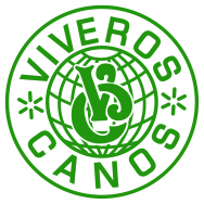 VIVEROS CANOS S.L.