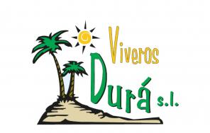 Viveros Dura S.L.
