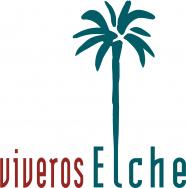 Viveros Elche S.L.