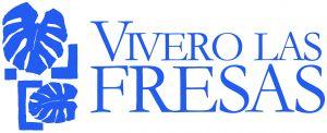 Viveros Las Fresas, SL.