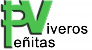 Viveros Penitas S.L.