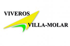 Viveros Villa Molar S.L.U.